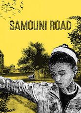 Search netflix Samouni Road