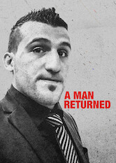 Search netflix عودة رجل