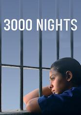Search netflix 3000 Nights