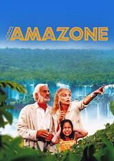 Search netflix Amazone