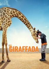 Search netflix Giraffada
