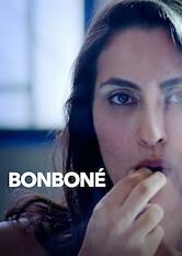 Search netflix Bonboné