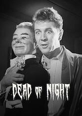 Search netflix Dead of Night