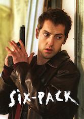Search netflix Six-Pack