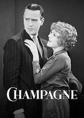 Search netflix Champagne